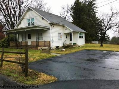 110A W MAIN ST, Kingwood, WV 26537 - Photo 1