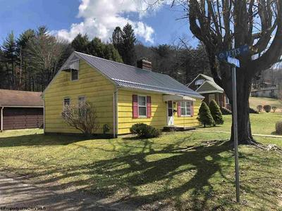 7 AZALEA ST, Philippi, WV 26416 - Photo 1