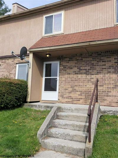 UNIT 13 AT 26 PINEVIEW DRIVE # 13, Reedsville, WV 26547 - Photo 1