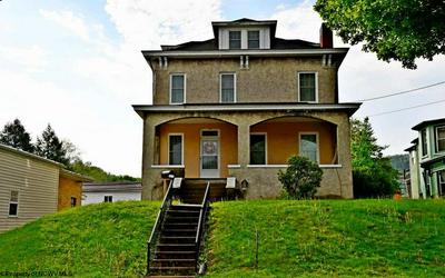 464 MAIN AVE, WESTON, WV 26452 - Photo 1