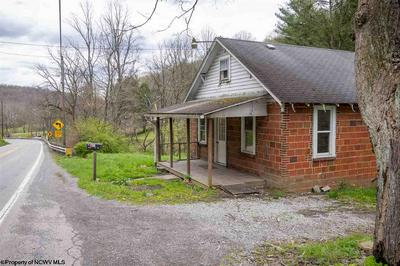 6421 ROUTE 20 SOUTH RD, Adrian, WV 26210 - Photo 1