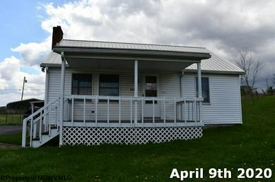 371 LITTLE SAND RUN RD, Buckhannon, WV 26201 - Photo 1