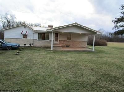 263 O RD, Arthurdale, WV 26547 - Photo 1