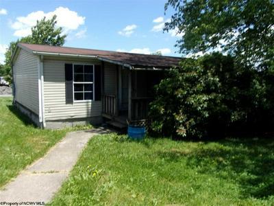 800 A RD, Arthurdale, WV 26520 - Photo 1