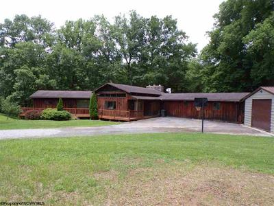 355 LAUREL PARK RD, Clarksburg, WV 26301 - Photo 1