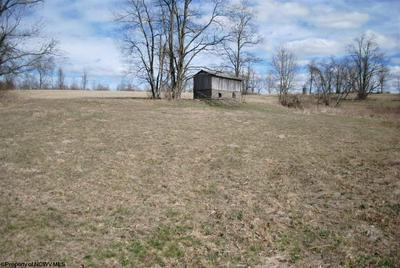 UNION ROAD, Philippi, WV 26416 - Photo 1