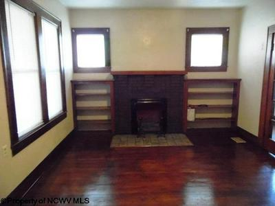 305 ROUTE 20 SOUTH RD, Buckhannon, WV 26201 - Photo 2