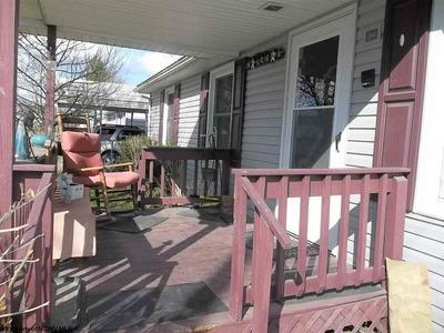 1711 LIVINGSTON AVE, Elkins, WV 26241 - Photo 2