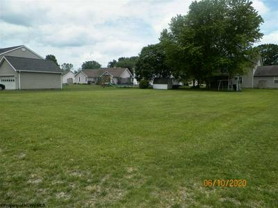 VALLEY COURT DRIVE, Elkins, WV 26241 - Photo 1