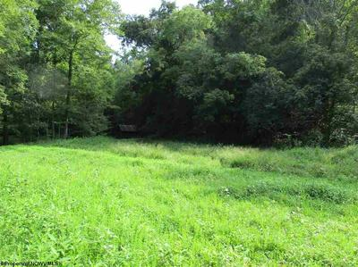 4082 GASSAWAY RD, Normantown, WV 25267 - Photo 2