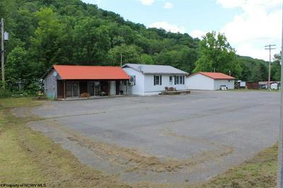7 GATEHOUSE LN, Harman, WV 26270 - Photo 1
