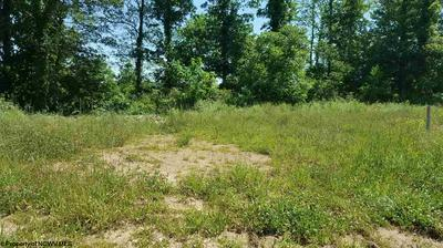 LOT 188 DOUBLE EAGLE LANE, Maidsville, WV 26541 - Photo 1