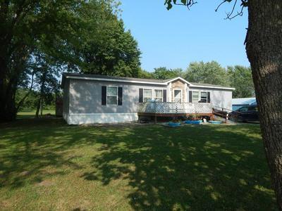 505 NEWTON ST, Macon, MO 63552 - Photo 1