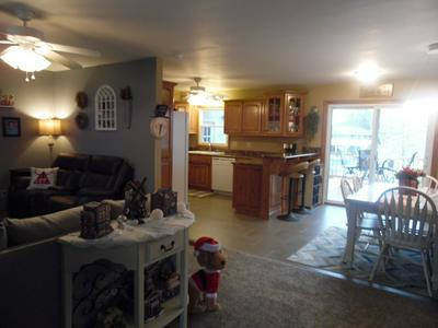 749 VALLEY FORGE RD, BROOKFIELD, MO 64628 - Photo 2