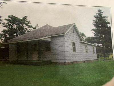 312 MARION AVE, Novinger, MO 63559 - Photo 1
