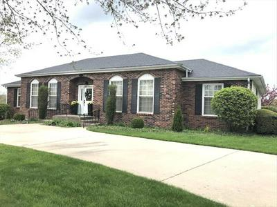 513 MEARNS DR, Macon, MO 63552 - Photo 2