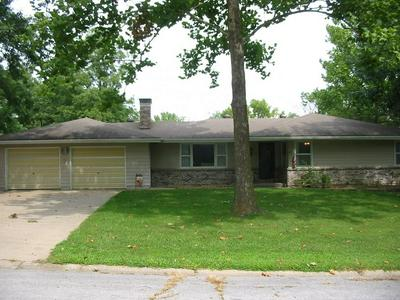 777 VALLEY FORGE RD, Brookfield, MO 64628 - Photo 1