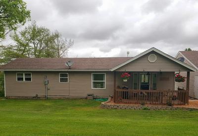 12933 HOLIDAY RD, Greentop, MO 63546 - Photo 1