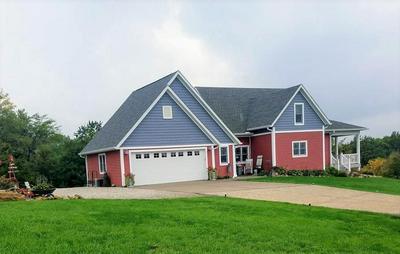 29036 IRONWOOD DR, Unionville, MO 63565 - Photo 1