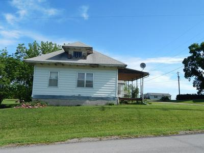 14314 N OLIVE ST, Mercer, MO 64661 - Photo 2