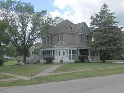 404 W LAFAYETTE ST, Edina, MO 63537 - Photo 1