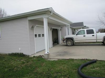 1074 COUNTY ROAD 2790, Clark, MO 65243 - Photo 2