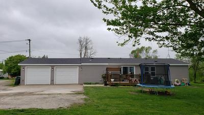 410 N LIBERTY ST, Lancaster, MO 63548 - Photo 2