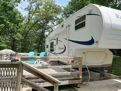 32101 FALCON DR, Unionville, MO 63565 - Photo 2
