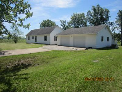 46003 STATE HWY W, Worthington, MO 63567 - Photo 1