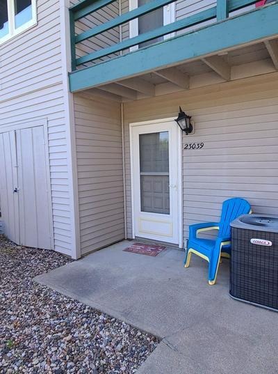 23039 CONDO RD, Unionville, MO 63565 - Photo 2