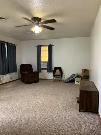 211 N 25TH ST, Unionville, MO 63565 - Photo 2