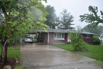 2112 STEWART ST, Unionville, MO 63565 - Photo 2