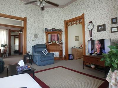 311 N 4TH ST, Hurdland, MO 63547 - Photo 2