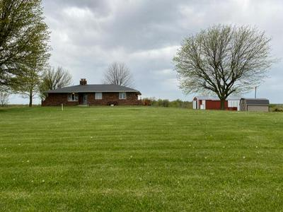 15377 HIGHWAY 5, Unionville, MO 63565 - Photo 2