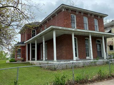 1320 MAIN ST, Unionville, MO 63565 - Photo 2