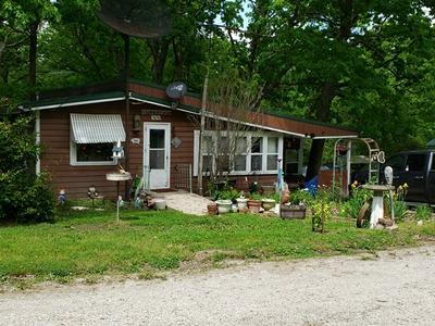 74712 W LEISURE LAKE DR, Trenton, MO 64683 - Photo 2