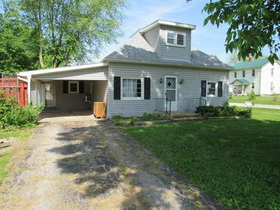 112 N MACON ST, Clarence, MO 63437 - Photo 2