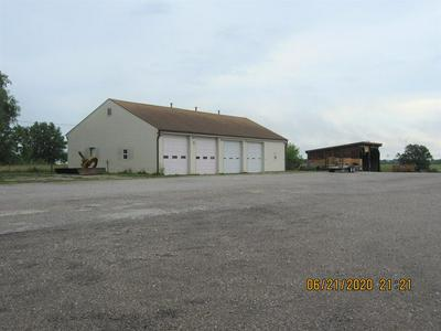 38362 STATE HIGHWAY 136, Unionville, MO 63565 - Photo 1