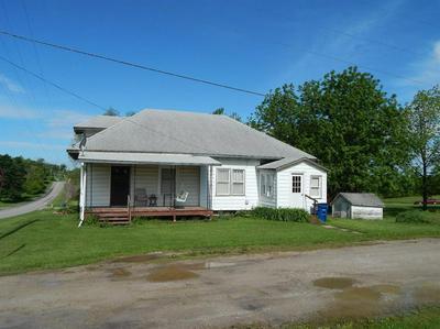 14314 N OLIVE ST, Mercer, MO 64661 - Photo 1
