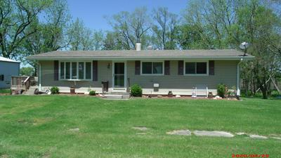 311 E CRANDALL ST, Meadville, MO 64659 - Photo 1