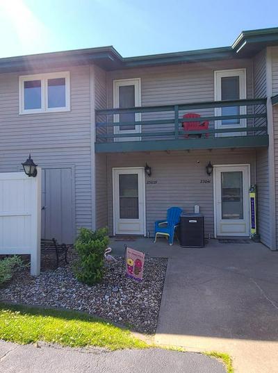 23039 CONDO RD, Unionville, MO 63565 - Photo 1