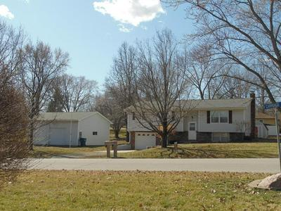146 CARRIAGE DR, BROOKFIELD, MO 64628 - Photo 1