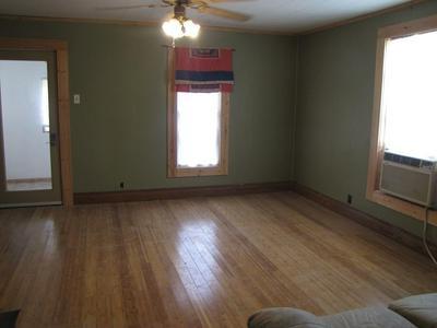 0 ROUTE 1 BOX 148, Rutledge, MO 63536 - Photo 2