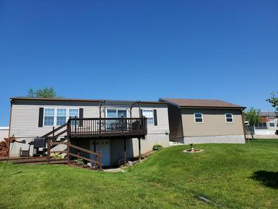 32205 BRANT LN, Unionville, MO 63565 - Photo 1