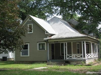 838 BROOKFIELD AVE, Brookfield, MO 64628 - Photo 1