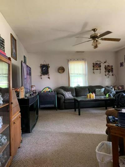 2504 WASHINGTON ST, Unionville, MO 63565 - Photo 2