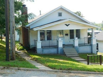 108 N KEYTE ST, Brunswick, MO 65236 - Photo 2