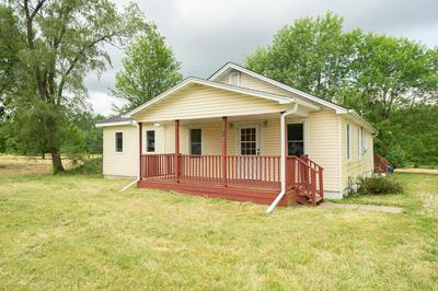 120 HUNT ST, Brookfield, MO 64628 - Photo 2