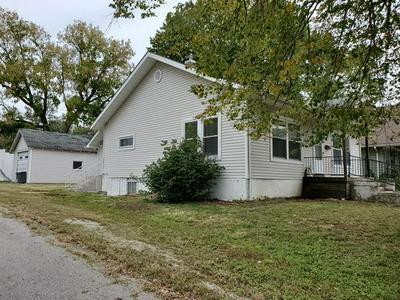 401 LINN ST, TRENTON, MO 64683 - Photo 1