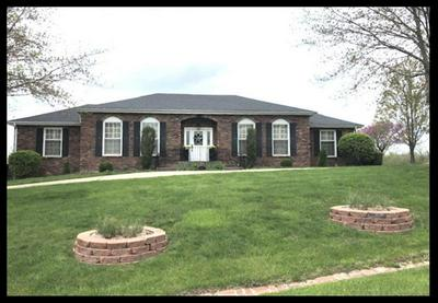 513 MEARNS DR, Macon, MO 63552 - Photo 1